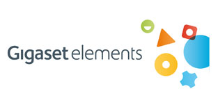 Gigaset Elements